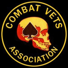 Image result for veterans motorcycle club