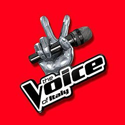 The Voice of Italy - Wikipedia
