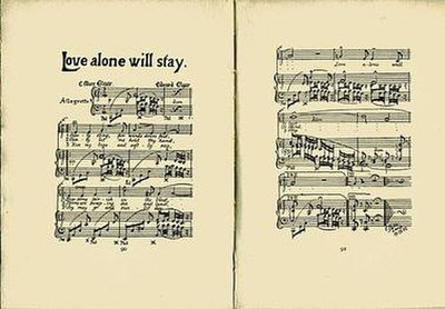 Love alone will stay by Elgar song 1897.jpg