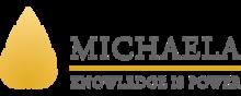 Michaela Sch