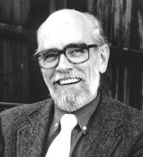 Miller Williams American poet, translator, editor