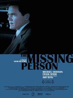 2008 film by Noah Buschel