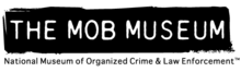 Mob Museum-logo.png