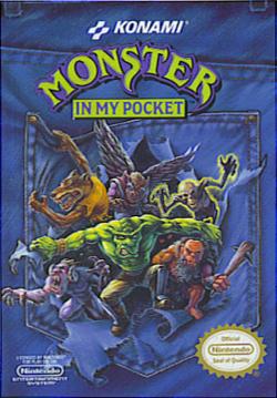 Monster in my Pocket cover (NES).PNG