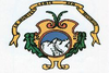 Coat of arms of Montalenghe