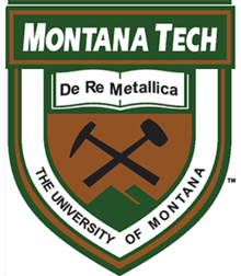 Montana Tech seal.png