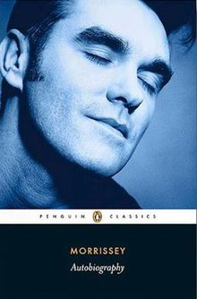Morrissey Autobiography cover.jpg