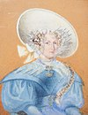 Mrs Duncan Campbell (Eliza Cooper born 1782).JPG