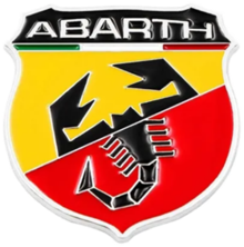Abarth Wikipedia
