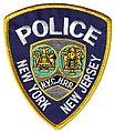 New York Cross Harbor Railroad Police Patch.jpg