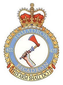 No. 422 Squadron RCAF badge.jpg