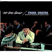 No One Cares (Frank Sinatra album - cover art).jpg