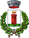 Coat of arms of None