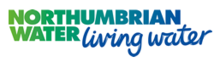 North water logo.png