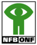 The old NFB logo.