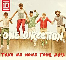 One Direction 2013 World Tour image.jpg
