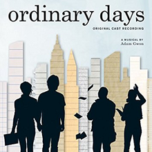 Ordinary Days album cover.png