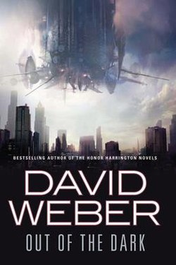 Out-of-the-Dark-by-David-Weber-hardcover-cover.jpg