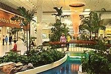 Palm Beach Outlets Wikipedia