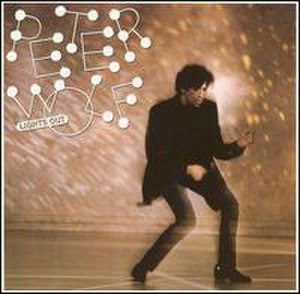 Lights Out (Peter Wolf album)