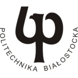 Bialystok University of Technology - Bialystok Technical University Logo