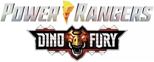 Power Rangers Dino Fury Wikipedia