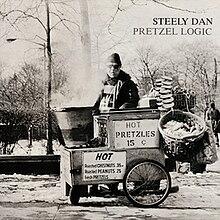 Pretzel Logic album.jpg