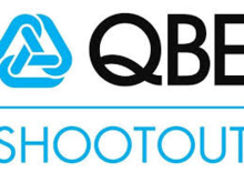 QBE Shootout logo.png