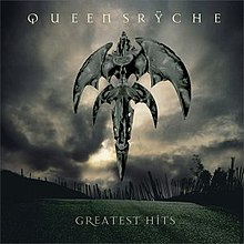 Queensryche - Greatest Hits cover.jpg