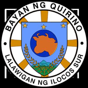 Quirino, Ilocos Sur - Image: Quirino Ilocos Sur