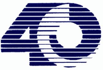 1985 Los Angeles Rams season - 40th Anniversary in Los Angeles