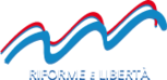 Reforms and Freedom logo.png