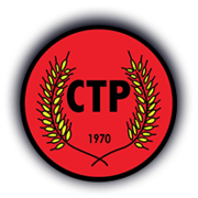 Republican Turkish Party logo.png