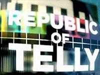 Republic Of Telly