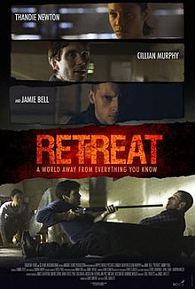 Retreat film poster.jpg
