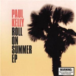 Roll on Summer - Image: Roll on summer