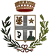Coat of arms of San Gillio