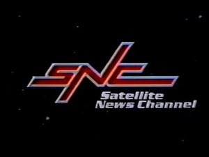 Satellite News Channel - Image: Satellite News Channellogo