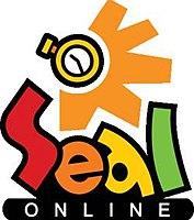 Seal Online