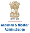 Seal of Andaman and Nicobar Islands.png
