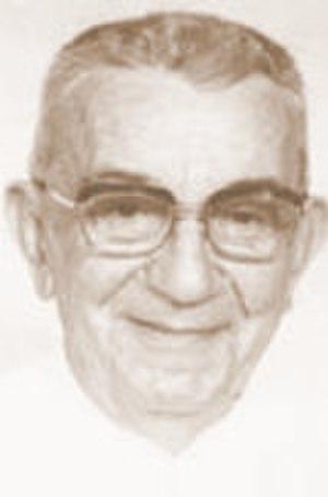 Carlo Braga - Image: Sgcarlobraga