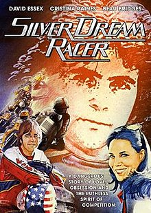 Silver Dream Racer FilmPoster.jpeg