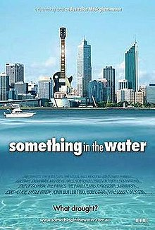 SomethingInTheWaterPoster.jpg