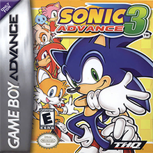 Sonic Advance 3 Coverart.png