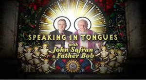 Speaking in Tongues (TV series)