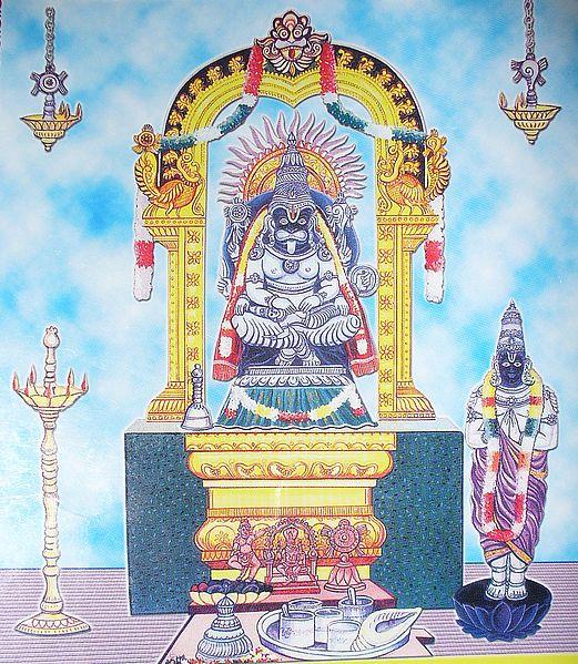 File:Sri Kadiri Narasimha.jpg