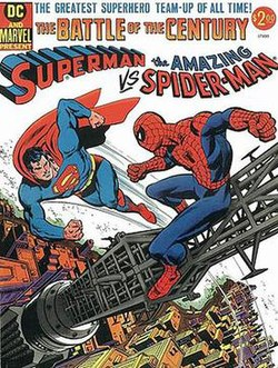 https://upload.wikimedia.org/wikipedia/en/thumb/c/cd/SupermanvsSpider-Man1976.jpg/250px-SupermanvsSpider-Man1976.jpg