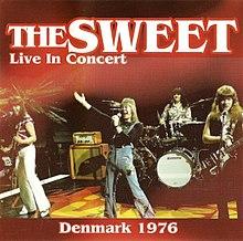 Www.Live Score Denmark