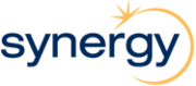 Synergy-logo-small.png