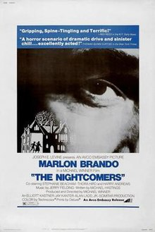 The-nightcomers-movie-poster-md.jpg